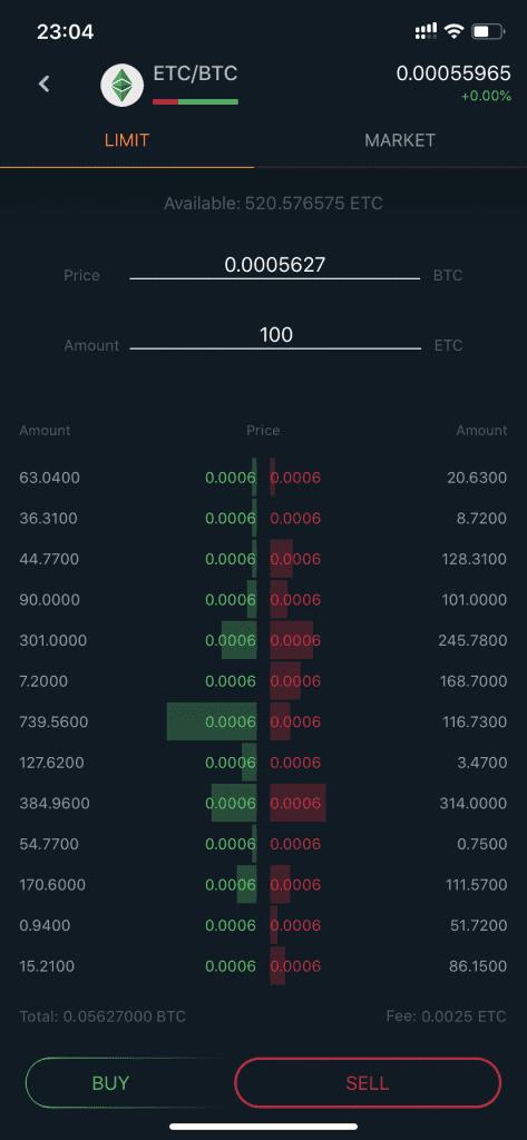 Buy&&Sell