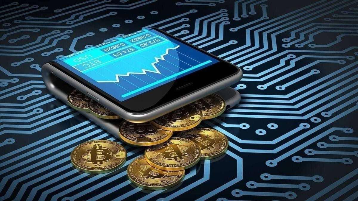 Что такое криптовалютный кошелек и как его выбрать