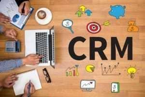 Операционный CRM: как увеличить свои доходы