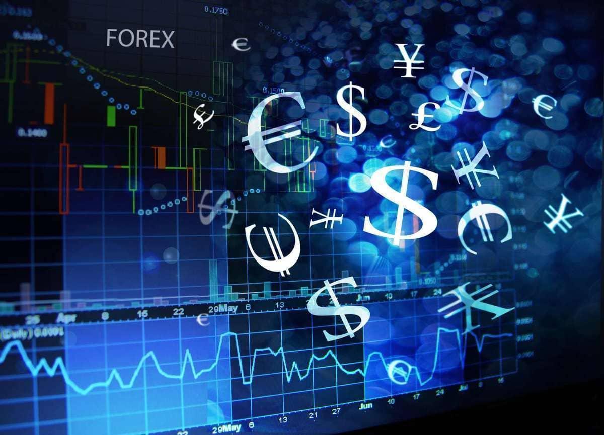Что такое торговая платформа Форекс