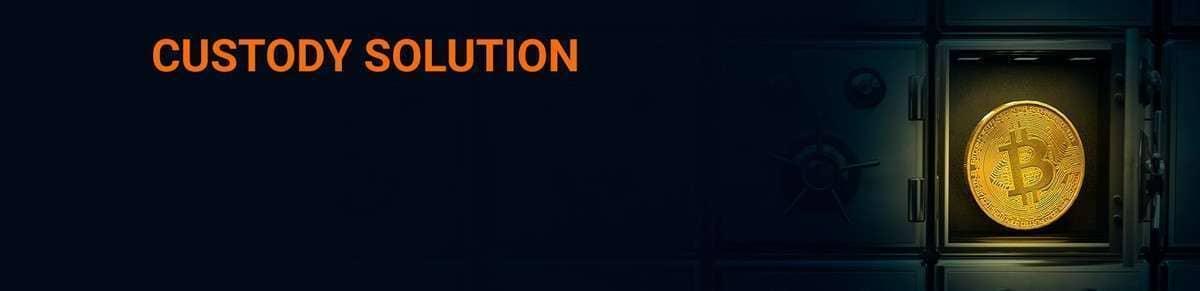 custody-solution-main
