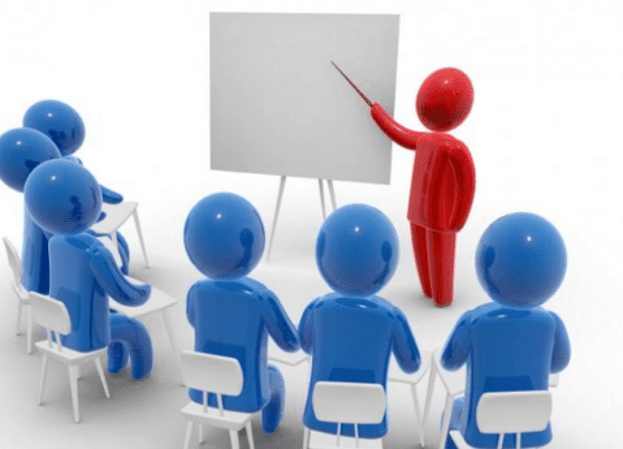 Что такое стратегический CRM