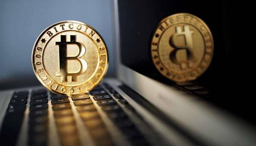 Прием криптовалюты на сайте xCritical. Как принимать оплату в криптовалюте?