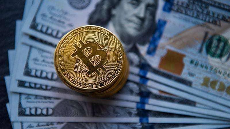 Как функционирует криптовалютная биржа