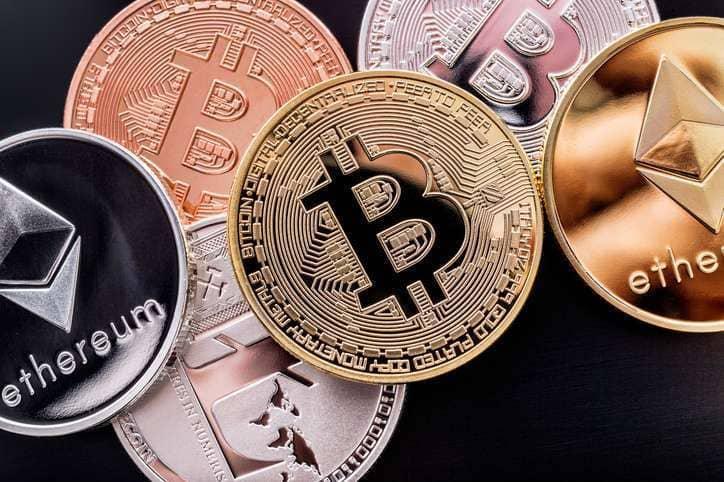 Аппаратные кошельки или где хранить криптовалюту