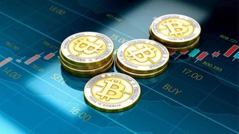 Как создать свою биржу криптовалют?