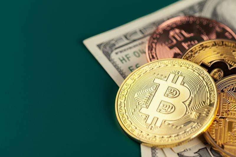 Что такое криптовалютный шлюз