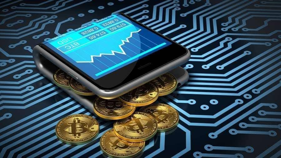 Как с нуля создать криптовалютную биржу