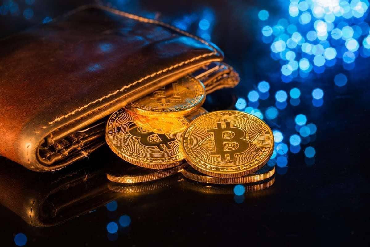 Как происходит разработка криптовалютного кошелька