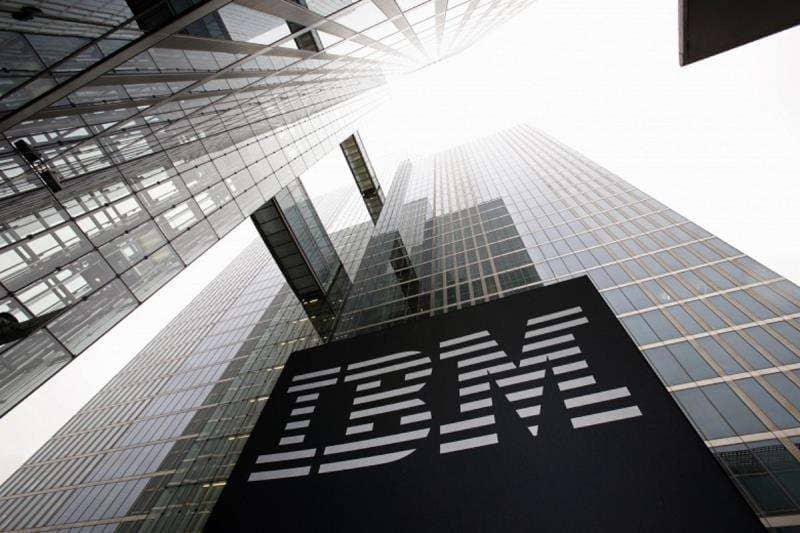 IBM и American Express – лучше для инвестора нет