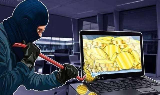 Криптообменник и криптобиржа: для чего нужны трейдерам и какая между ними разница