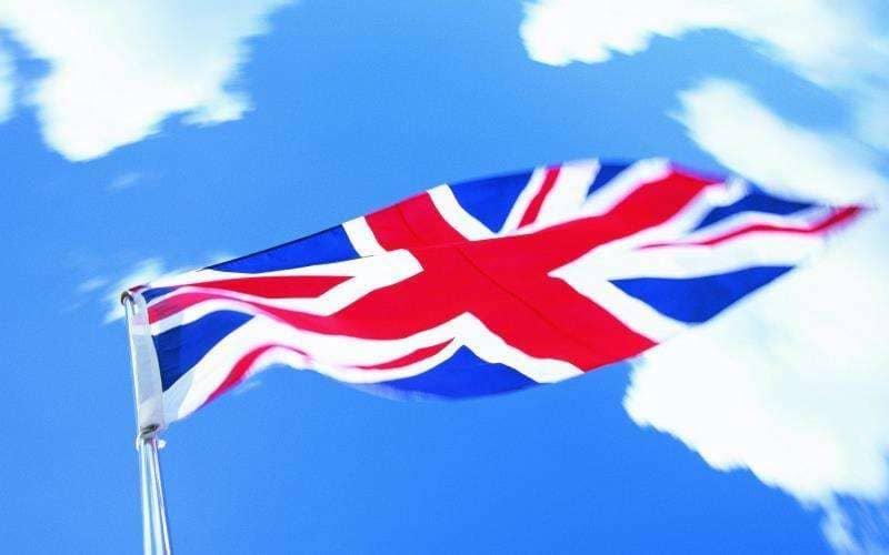 Великобритания и Япония заключили торговое соглашение