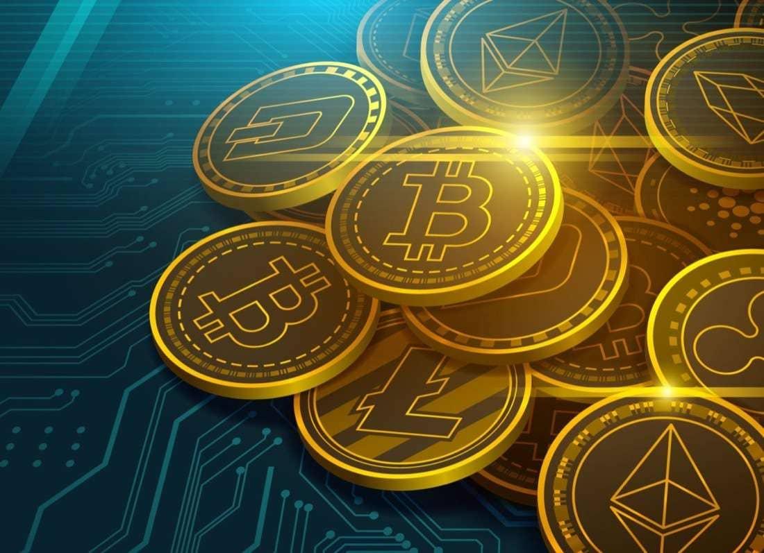 Что такое централизованные криптобиржи (CEX)?