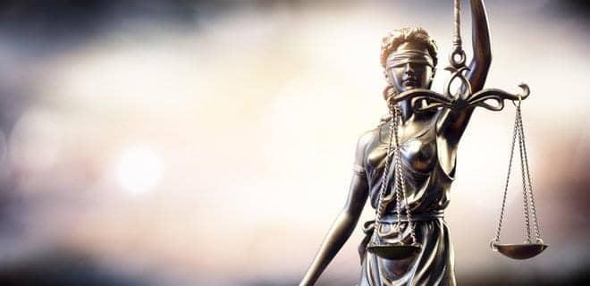 Лицензия на брокерскую деятельность на Форекс рынке: зачем нужна и как получить