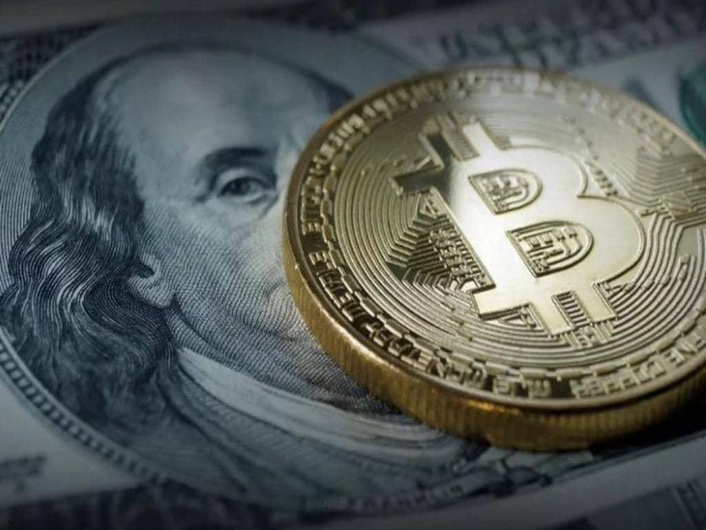 Заработок на криптобирже: как не потерять свои биткоины