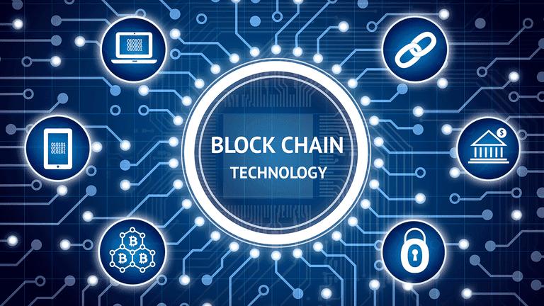 Криптовалютные биржи: почему стоит изучать блокчейн технологии