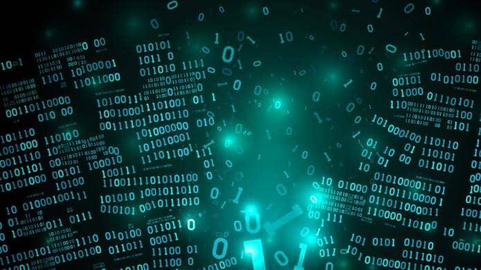 Как перевести криптовалюту с одной биржи на другую