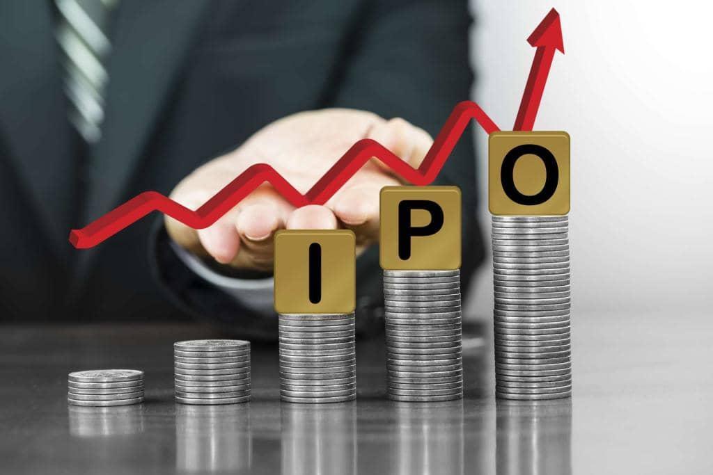 Перспективные IPO 2021 года