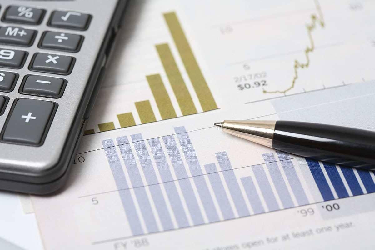 Справка по экономической статистике с 25 по 31 января 2021 года
