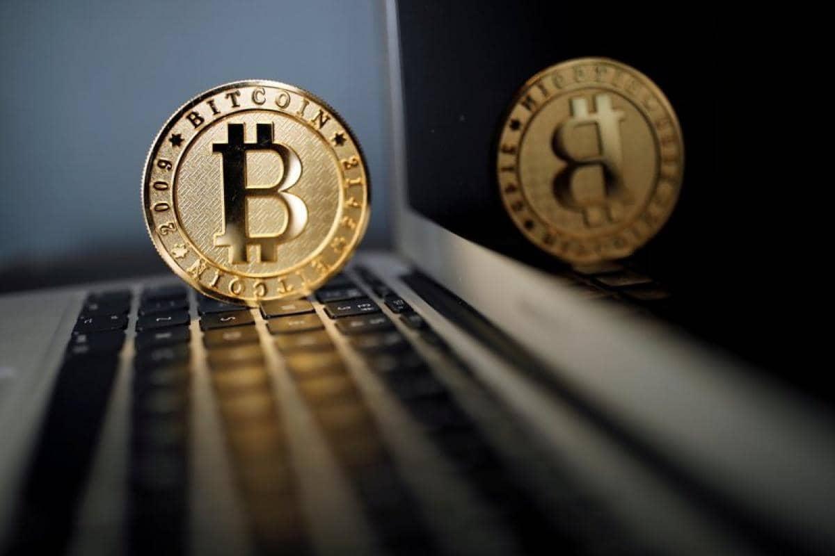 Что изменилось на криптовалютном рынке в 2020 году