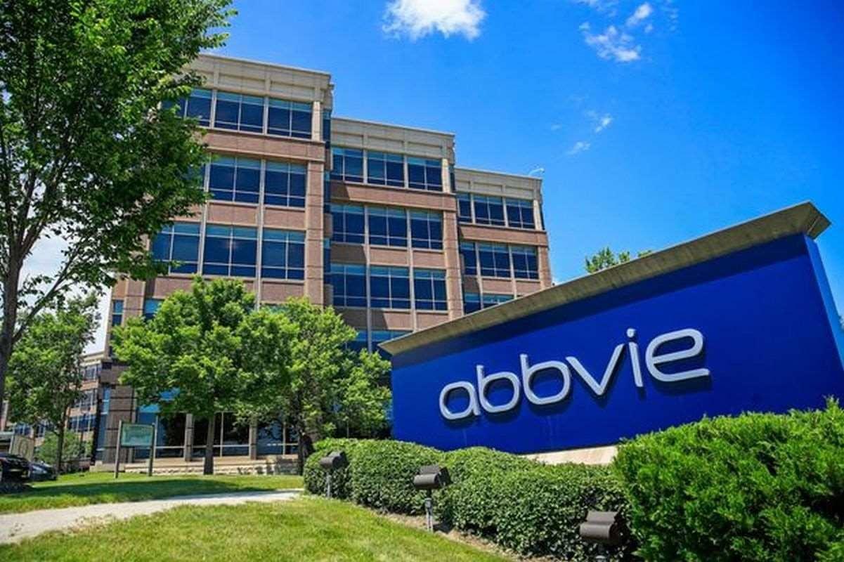 Обзоры Procter & Gamble и AbbVie