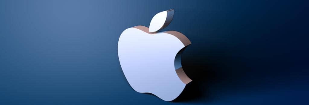 Обзоры Apple и Facebook