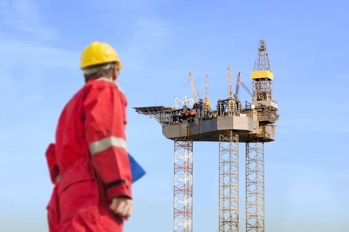 Штат геолого-разведочной группы BP уменьшился