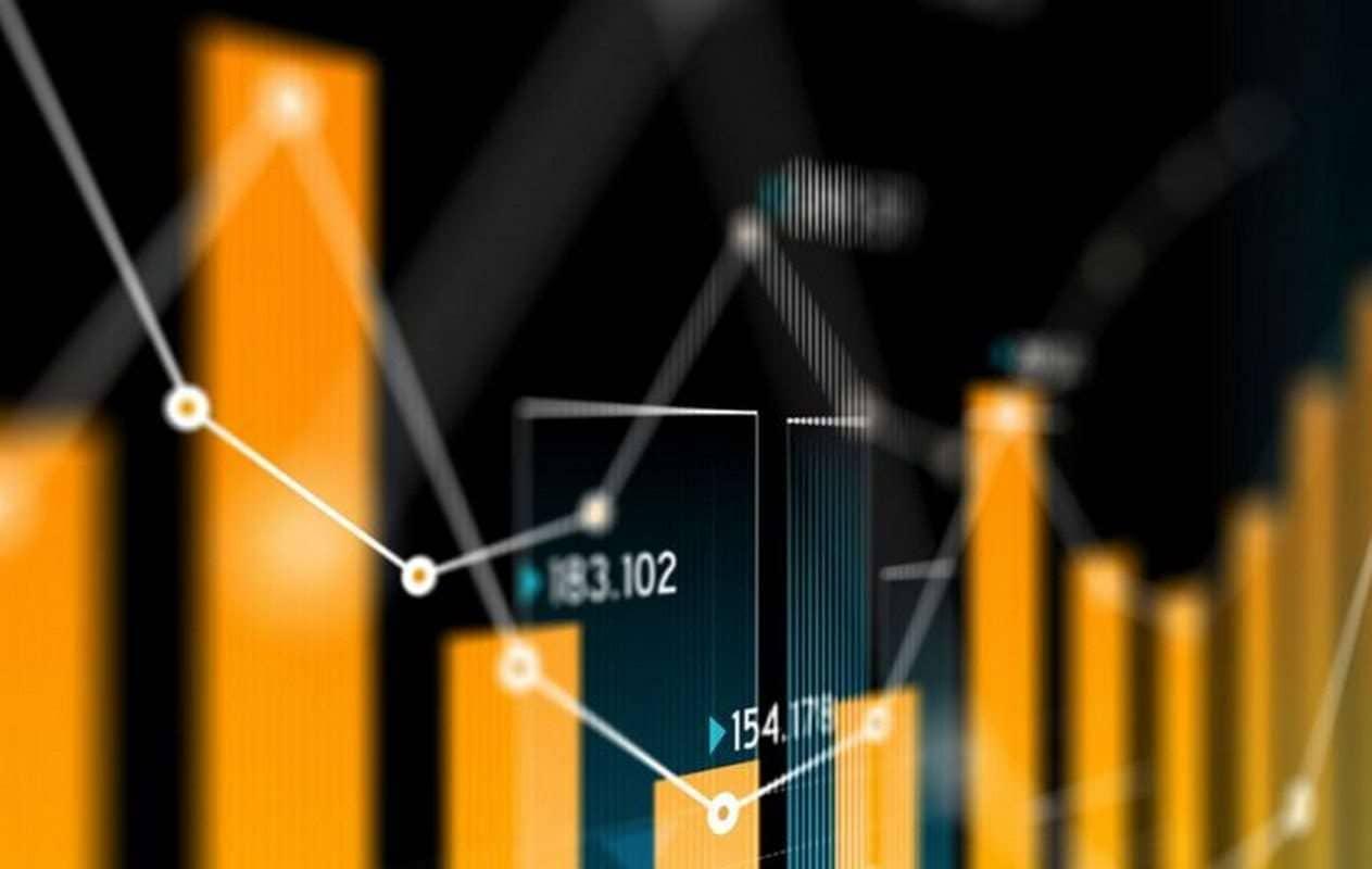 Справка по экономической статистике с 18 по 24 января 2021 года