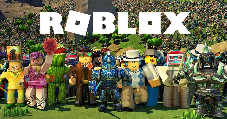 Roblox — перспективная инвестиция 2021 года