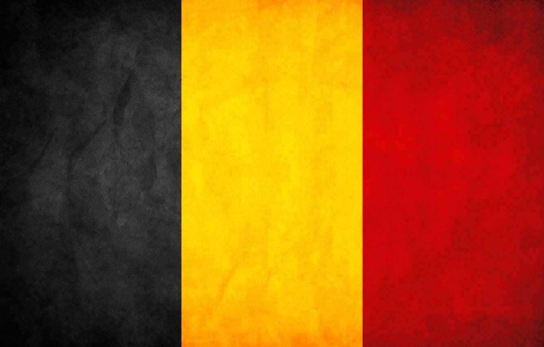 Деловая уверенность в Бельгии незначительно улучшилась