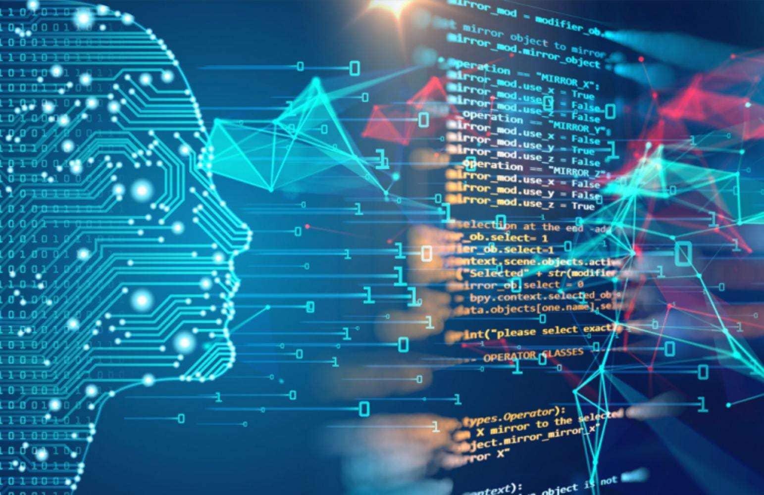 Что такое машинное обучение в трейдинге