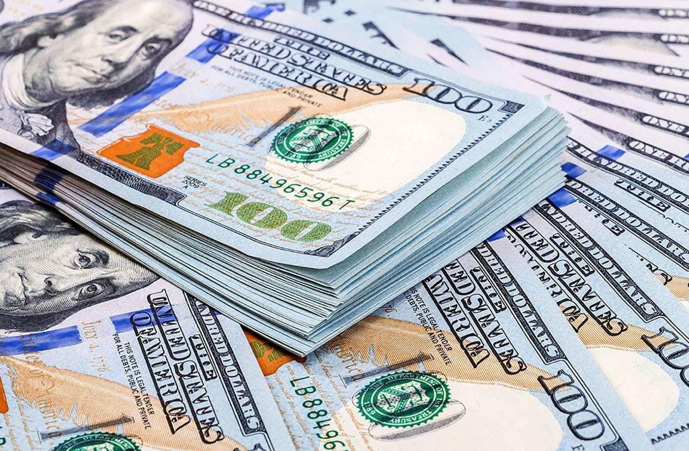 Обрушат ли рубль американские санкции