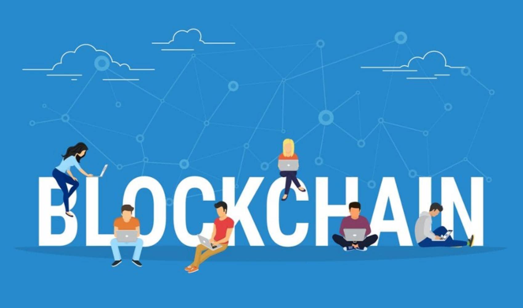 Безопасность блокчейн системы: как это связано с IT