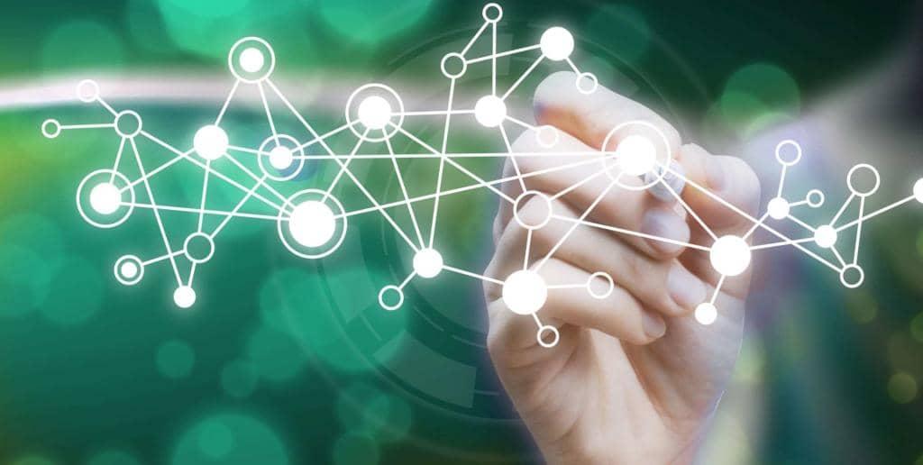 Что такое децентрализованные приложения?