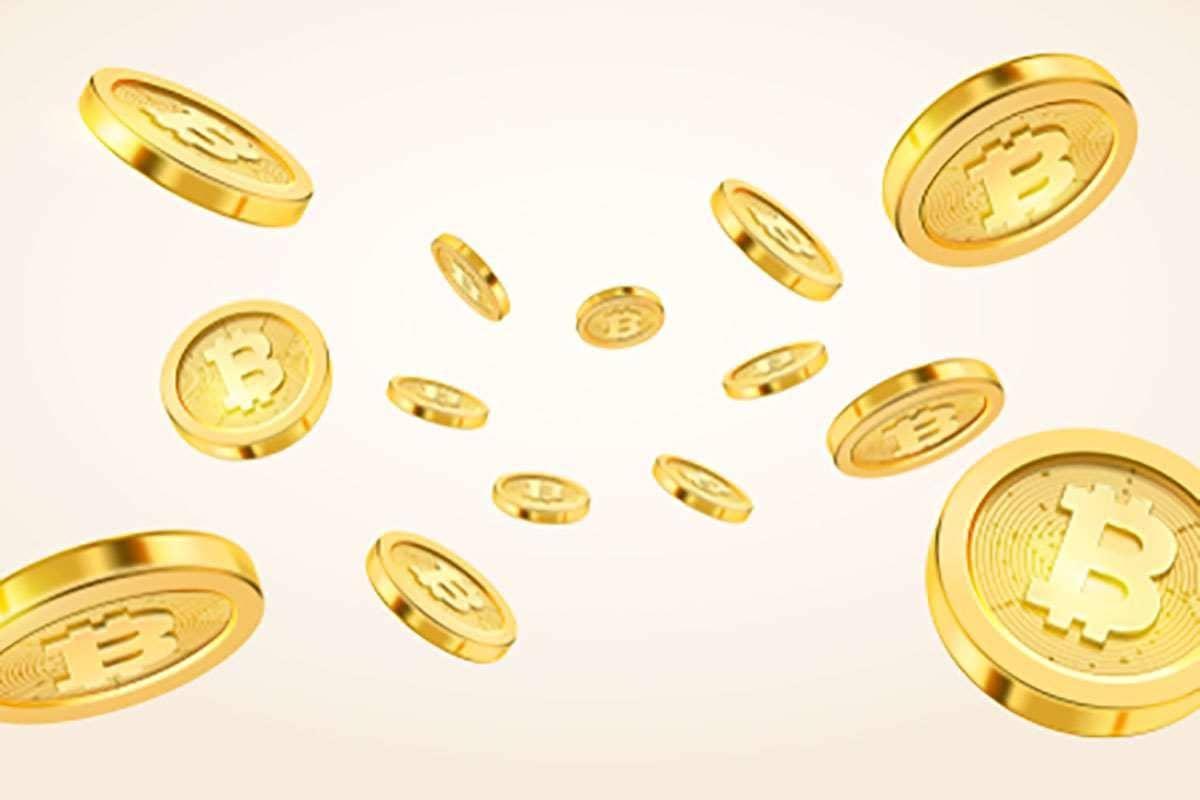 Современный трейдинг: безопасность криптовалюты