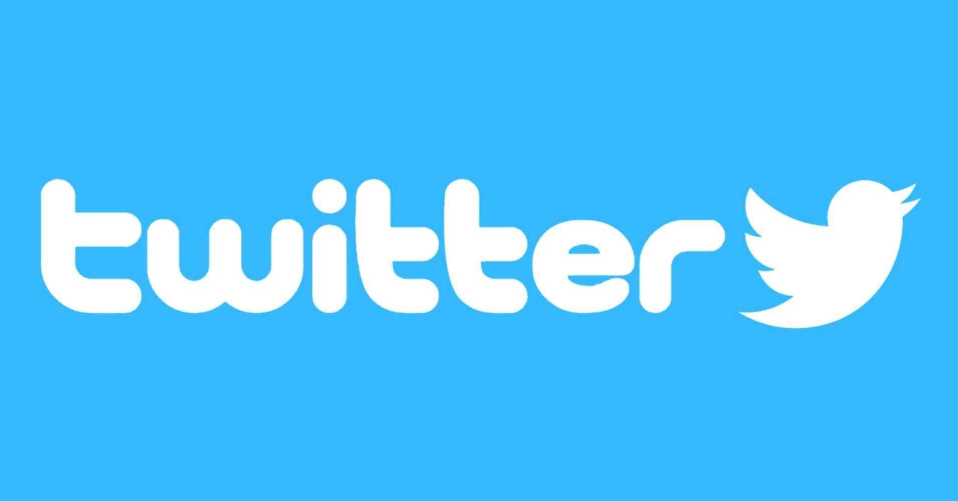 Впечатляющие успехи Twitter и Amazon