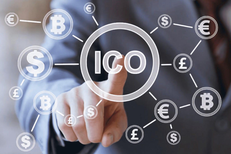 Особенности ICO (Initial Coin Offering)