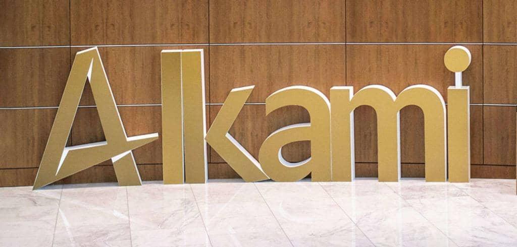 Alkami Technologyготовится к IPO