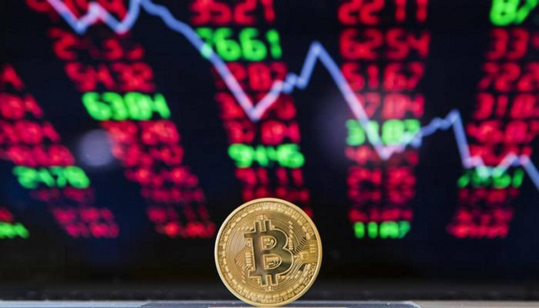 Что такое ликвидность на криптовалютном рынке