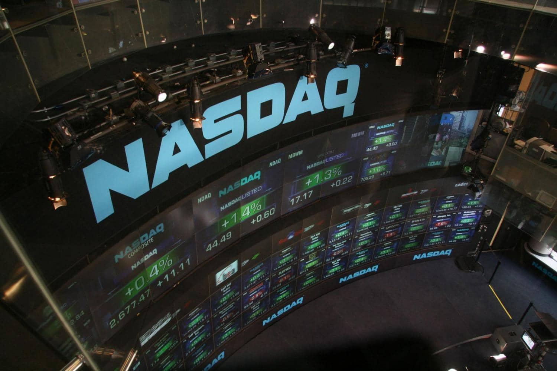 Потенциальные риски для массовых инвесторов на фондовой бирже