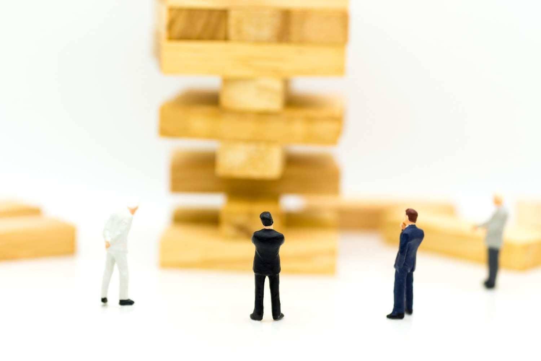 Инвестиционный риск: типы и методы