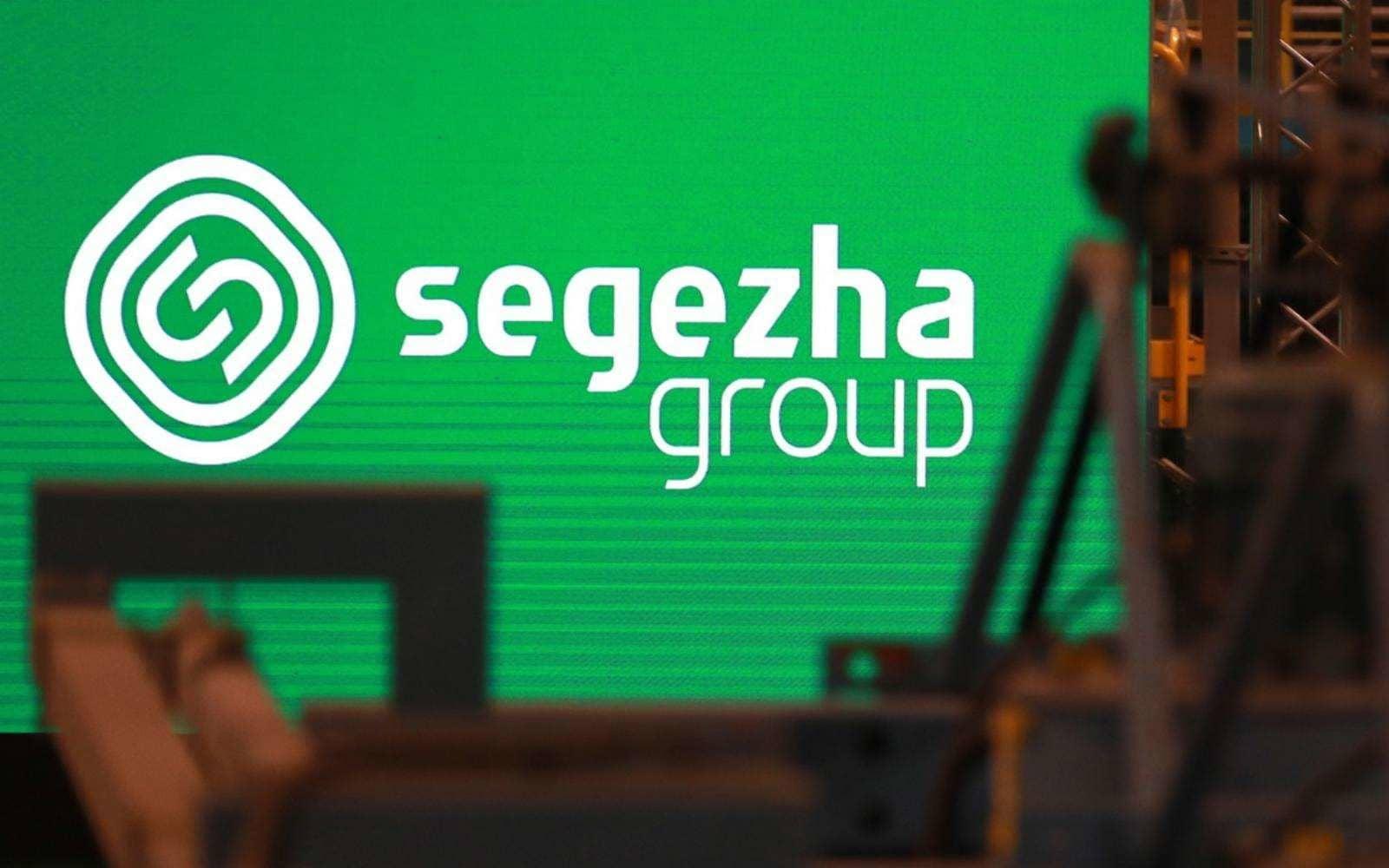 Segezha Group провела успешное IPO
