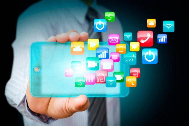 Взаимоотношения с разработчиками мобильных приложений