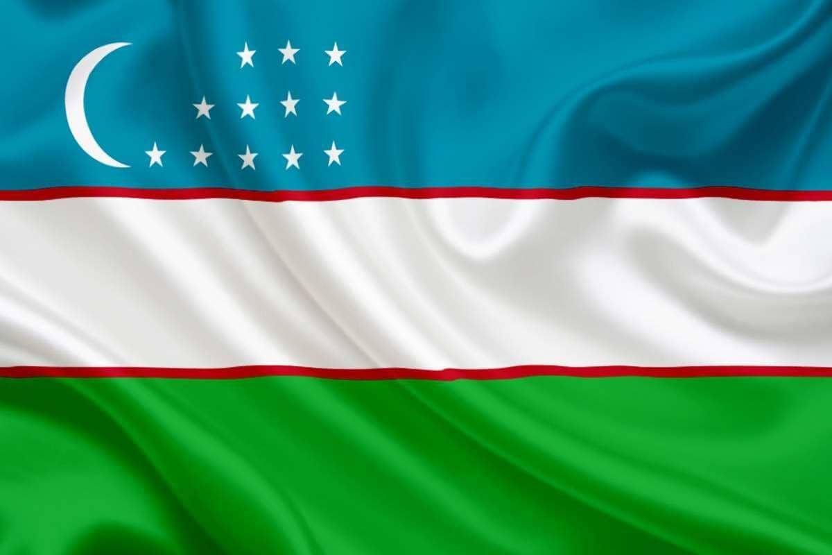 Агентство S&P повысило прогноз рейтингов Узбекистана