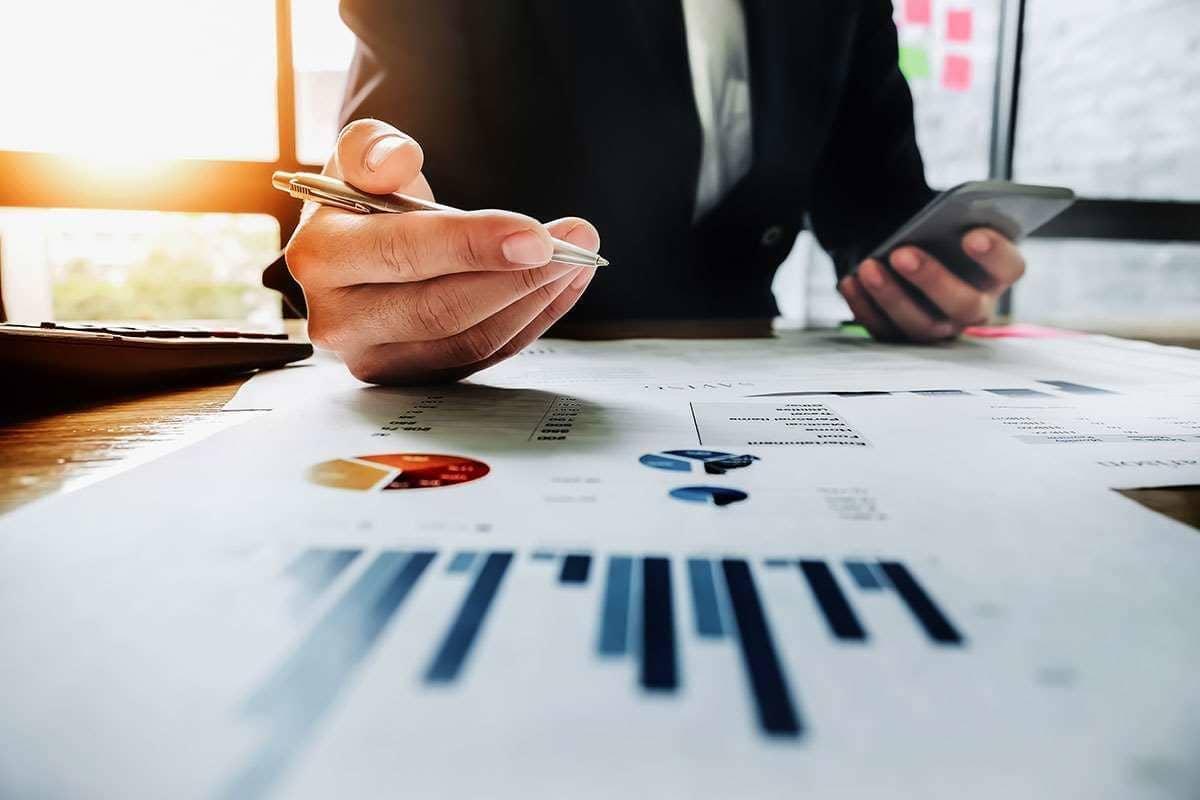 Fiverr: спрос на фрилансеров растет