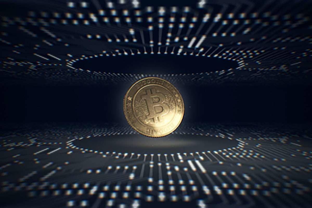 Лицензия для криптобизнеса: необходимость и условия получения