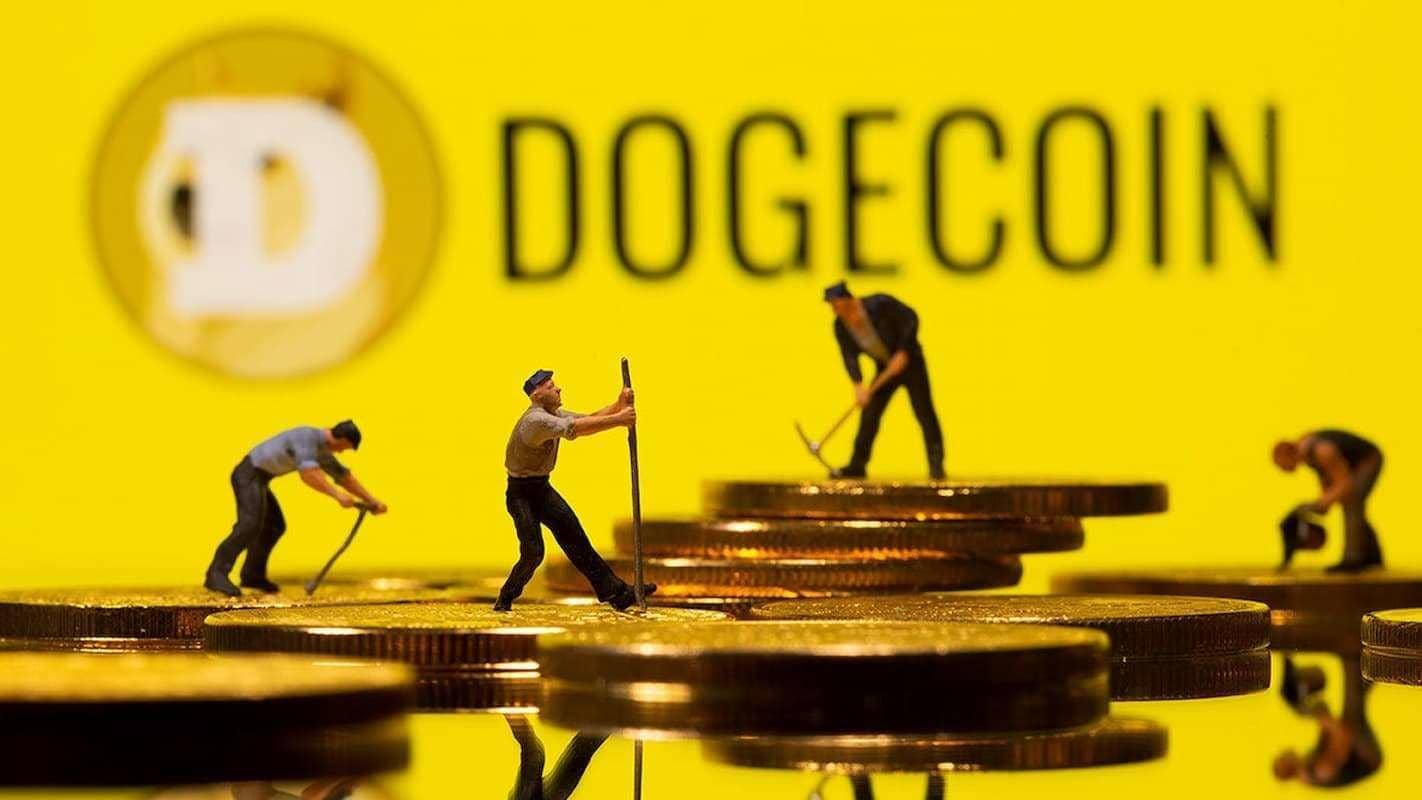Стоит ли инвестировать в Dogecoin?