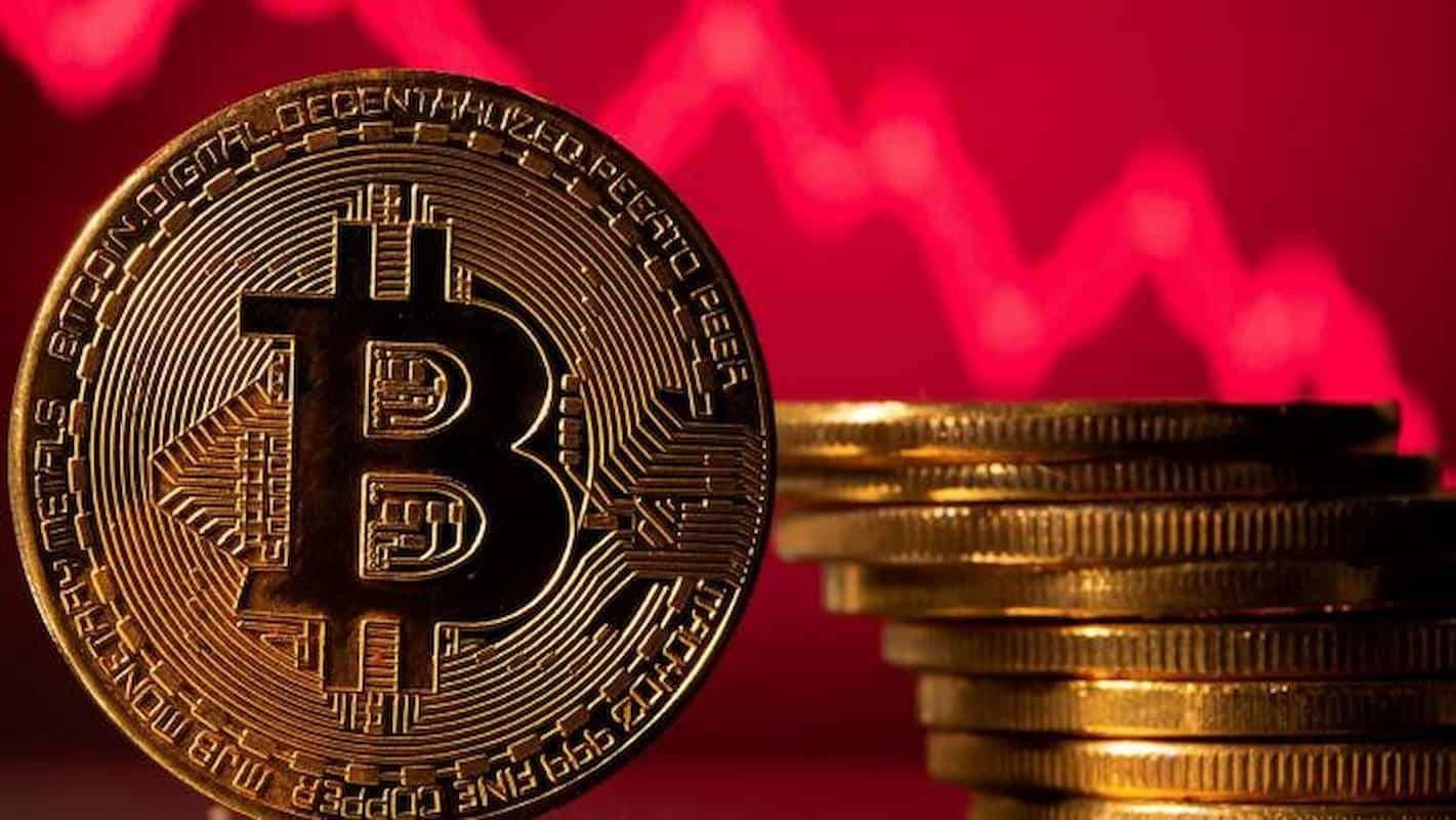 Какую из криптовалют выгоднее майнить в 2021 году