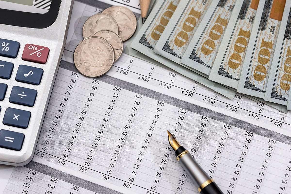 Справка по экономической статистикена 2-8 августа2021 года