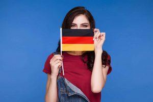 Индекс доверия бизнеса к экономике Германии снизился в сентябре